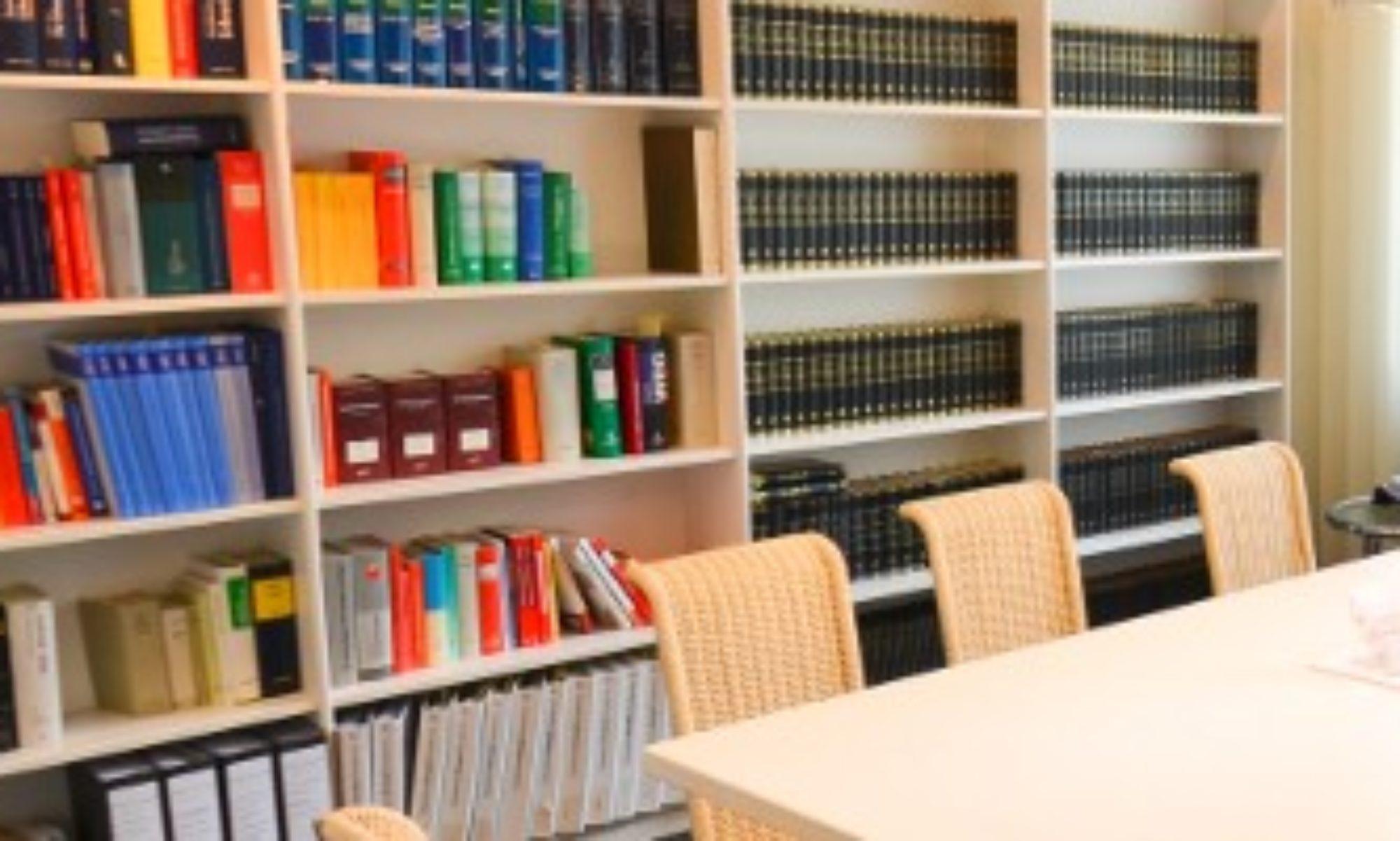 Kreft, Wehage & Pieper - Notare | Rechtsanwälte | Fachanwälte